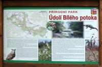 Údolí Bílého potoka (1)