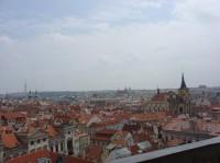 Praha - Staré Město