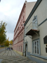Základní škola Bedřicha Hrozného