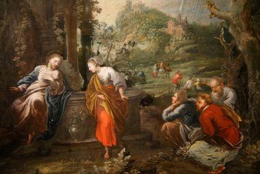 Speculum Mundi | Sběratelství kláštera premonstrátů na Strahově