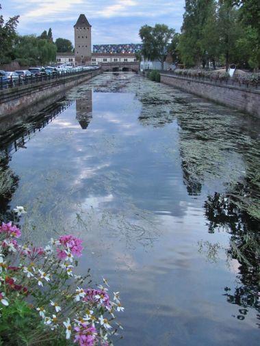 kryté mosty