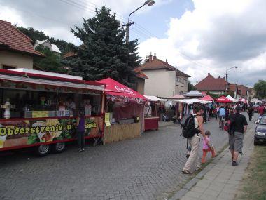 Nádražní ulice
