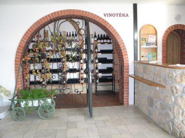 www.patriakobyli.cz