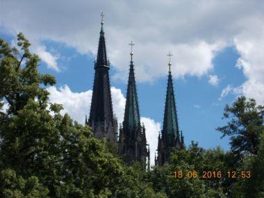 fotka k příspěvku Olomouc