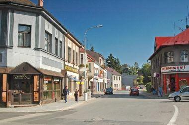 http://foto.turistika.cz/foto/width_380/7830/4330/full_c1c905_78858.jpg