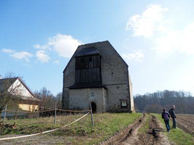 fotka k příspěvku Z Krasíkova do Moravské Třebové
