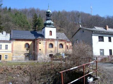 Horní Slavkov 5