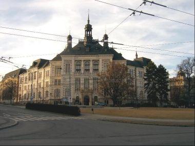 Západočeské muzeum