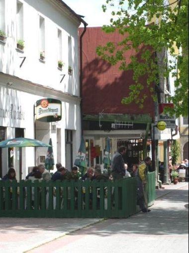 Rokytnice v Orl.h. náměstí