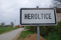 Heroltice