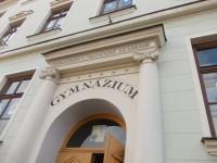 Gymnázium Valašské Klobouky  3243ae866a