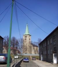 Nemovitosti Msto Libav a okol do 5 km | sacicrm.info
