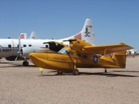 Pima Air Museum,Tuscon ,Arizona