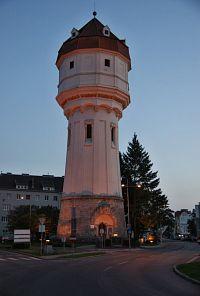 rýchlosť datovania Wiener Neustadt