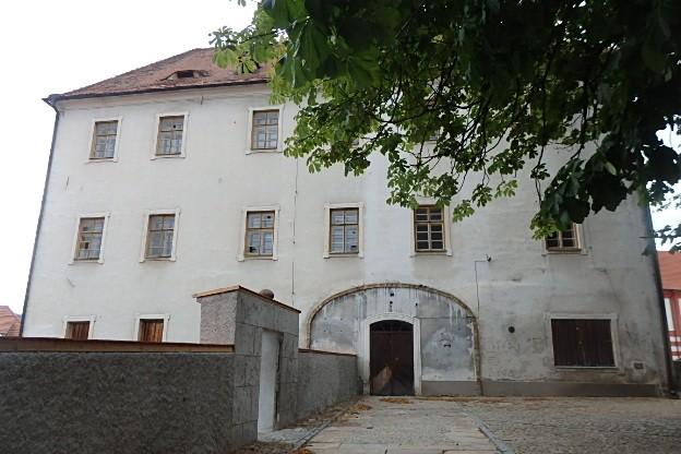 Moravske narodni pohadky a povesti z okoli Jemnickeho.