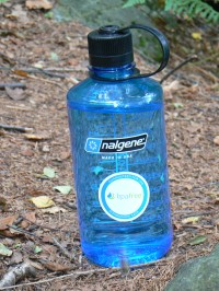 Láhev Nalgene, Narrow Mouth