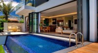 The Ocean Villas Danang