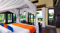 Anantara Muine Resort