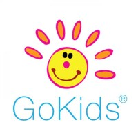 Babyfriendly certificate - GoKids