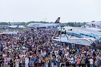 ILA 2016 Berlin Air Show Public Days_(c)_ILA Berlin