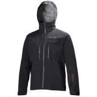 ODIN TRAVERSE JACKET od Helly Hansen