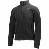 MOUNT PROSTRETCH JACKET