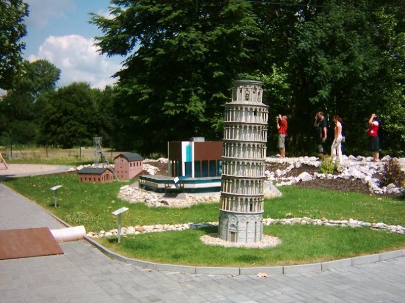 Velk nad Velikou (Municipality) alahlia.info