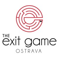 The Exit Game Ostrava - úniková hra (escape game)