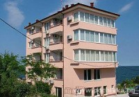 Apartmens in Sozopol