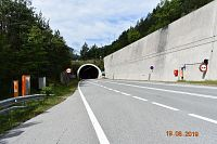 Landecker Tunnel