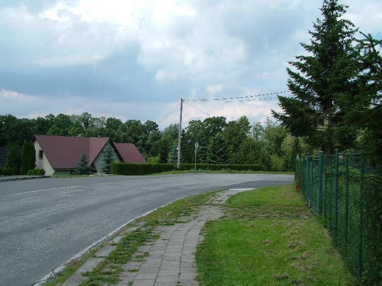 Zpravodaj - Obec Horn Bludovice
